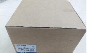 OMRON CPM2A-40CDR-A ราคา 5850 บาท