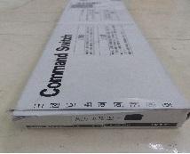 COMMAND SWITCH AH165-TL5G11E2 ราคา 273 บาท