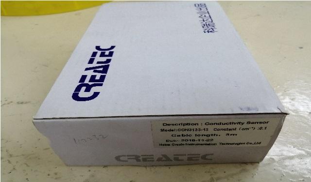 CREATEC CON3133-13 ราคา 3000 บาท