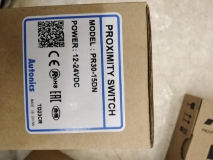 PR30-15DN ราคา 1800 บาท
