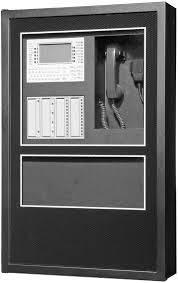 Notifier Honeywell ADDR-D4 ราคา 11,440 บาท