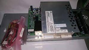 Notifier Honeywell DAA2-7525E ราคา 46,970 บาท
