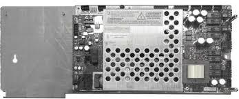 Notifier Honeywell DAA2-5025E ราคา 46,200 บาท