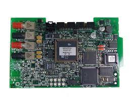 Notifier Honeywell NCM-F ราคา 22,330 บาท