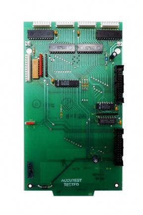 Notifier Honeywell LDM-E32 ราคา 6,930 บาท