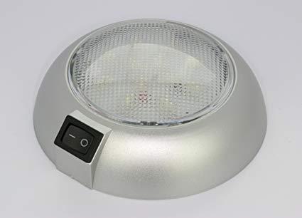 LAMP LED WHITE 960MM POWER 24W 24/36 VDC ราคา 5800 บาท