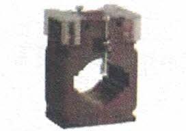MERSEN Ferraz Shawmut TA540 TA54050C800 ราคา 781.44 บาท