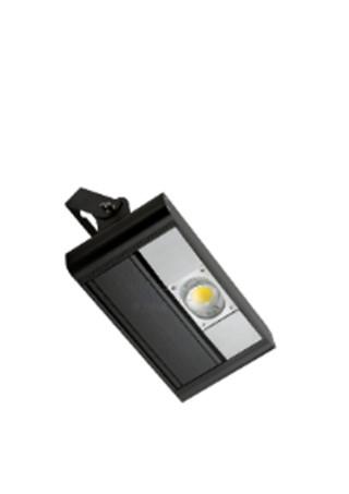 3E-FFC-50W ราคา 3942.5 บาท