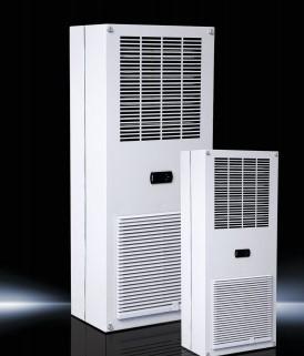 3370420 RTT COMPACT COOLING UNIT 1200W, 220VAC ราคา 32450 บาท