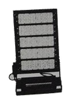 3E-TS05-W1000 ราคา 40204 บาท