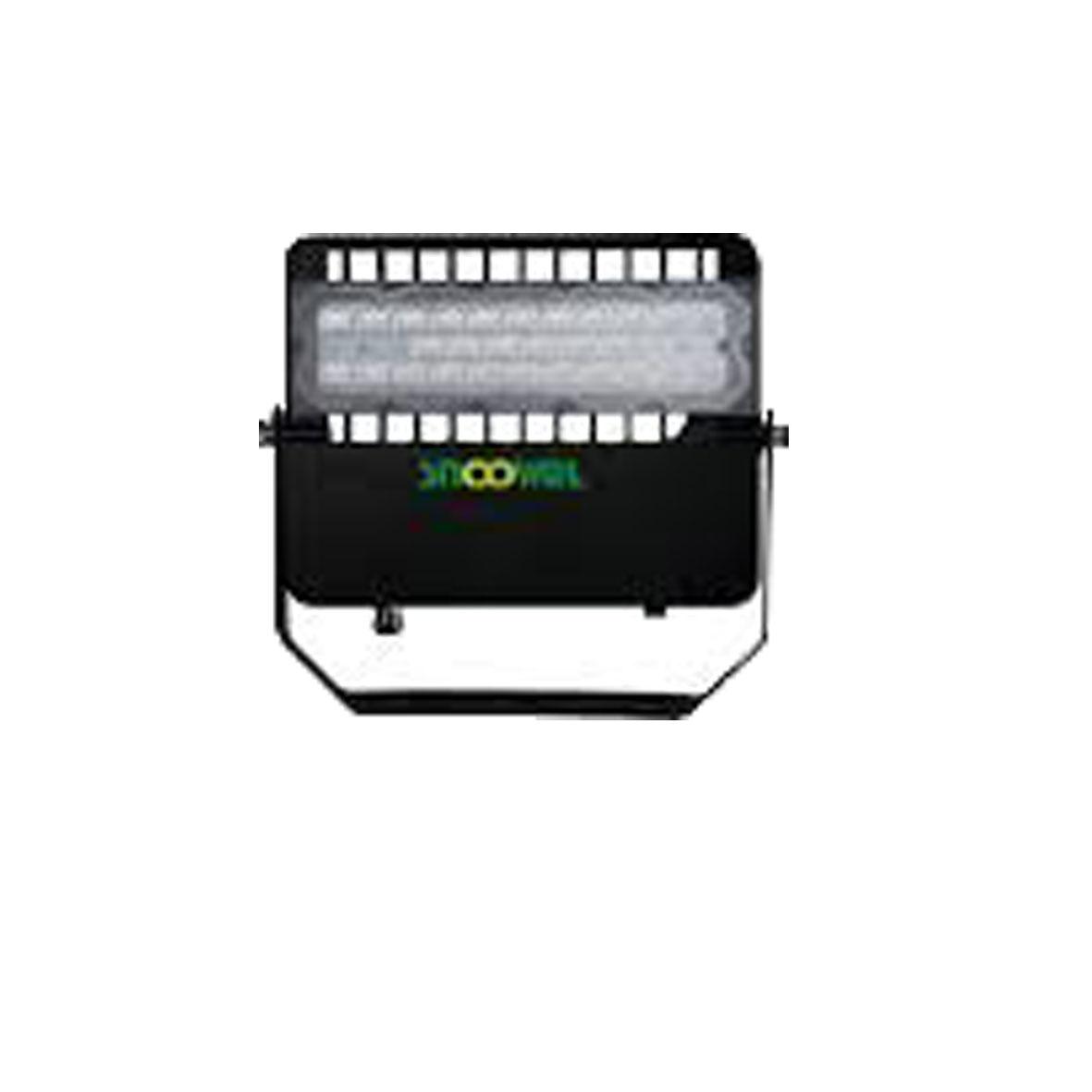 3E-FL409-W100 ราคา 3876 บาท