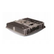 3E-CP004-W80 ราคา 3724 บาท