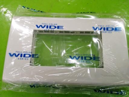 PANASONIC WEG 6803WK ������������ 15 ���������