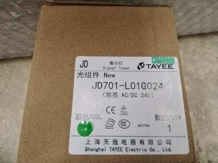 TAYEE JD701-L01G024 ราคา 668.36 บาท