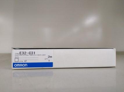 OMRON E32-C31 ราคา1000บาท