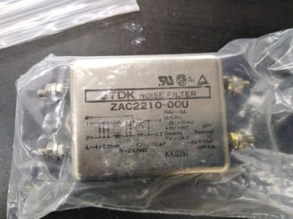 TDK ZAC2210-00U ราคา1200บาท