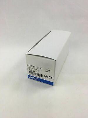 OMRON E3X-HD11 ราคา 3486 บาท