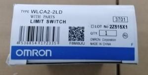 OMRON WLCA2-2LD ราคา 1610 บาท