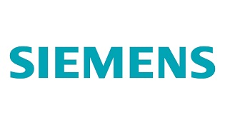 Siemens รุ่น DLF1191-AC Extraneous light Filter ราคา 11340 บาท