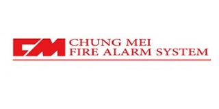 CM (Taiwan) รุ่น CM-WT33L Photoelectric Smoke Detector ราคา 621 บาท