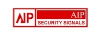 AIP รุ่น AIP-9315 Photoelectric Smoke Detector with Base ราคา 1134 บาท
