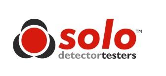 SOLO รุ่น SOLO461 ชุดทดสอบ Heat Detector แบบใช้แบตเตอรี่ ราคา 33210 บาท