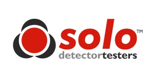 SOLO รุ่นSOLO365 Electronic Smoke Detector Tester ราคา 24840 บาท