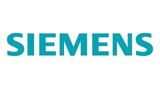 Siemens รุ่น FMS8000 Software ราคา 189000 บาท