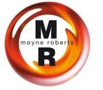 MOYNE Automatic Swing Fire Hose Reel 3A ราคา 9072 บาท