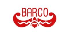 BARCO บันไดสไลด์อลูมิเนียม สองตอน 12x12 ฟุต ราคา 4158 บาท