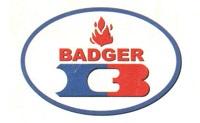 BADGER รุ่นWC-250 เครื่องดับเพลิงชนิดเคมีเหลว Class K สำหรับใช้ดับไฟในครัว ราคา 12451 บาท