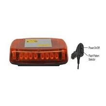 รุ่น YL-118B Mini light bar emergeney LED mini bar mini bcacon ราคา 0 บาท