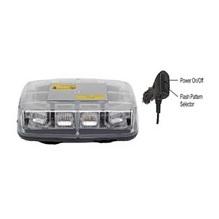 รุ่น YL-153C Super bright LED Yong Mini light bar ราคา 0 บาท