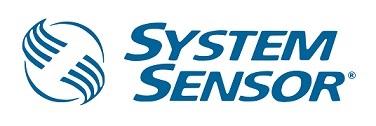 SYSTEM SENSOR รุ่น SRH Stobe Std Candela Red Hi cd ราคา 1 บาท