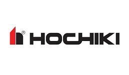 Hochiki รุ่น HCS24CR Ceiling Mount Strobe 24VDC RED ราคา 2633 บาท