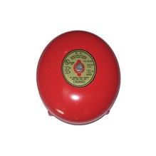 รุ่น HC-624B มาตราฐาน UL Fire Alarm Bell 6นิ้ว ราคา 711 บาท