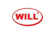 Will รุ่น AB1-01 กระดิ่ง 6 นิ้ว 24 Vdc ราคา 801 บาท