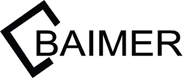 BAIMER รุ่น CGLED-2 ไฟหมุน LED 12VDC , สีแดง ขนาด 5 นิ้ว ไม่มีเสียง ราคา 629 บาท