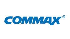 Commax รุ่น CL-302c Corridore Light ราคา 0 บาท