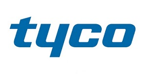 Tyco รุ่น SF-1 Sight Glass Flow Connection 1 นิ้ว ราคา 801 บาท