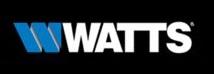 WATTS รุ่น M7000 175UL Pressure Relief Valve ราคา 3375 บาท