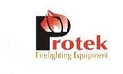 Protek รุ่น tyle 824 Adjustable Flow-Baffle Monitor Nozzles ราคา 0 บาท
