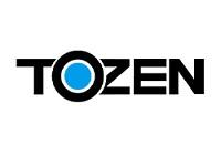 Tozen ข้อต่อท่อยางแบบลอนคู่ หน้าแปลนเหล็กหล่อ 2\quot; (50A) ราคา 1345 บาท