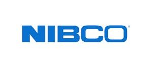 Nibco UL/FM รุ่น WD3510-8 Butterfly Valve 4นิ้ว Cast Iron 250psi ราคา 5931 บาท