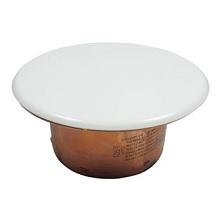 Reliable Plate Conceal ราคา 1 บาท