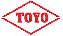 Toyo รุ่น 421AE Gate Vale 4 นิ้ว Cast Iron 125psi ราคา 8190 บาท