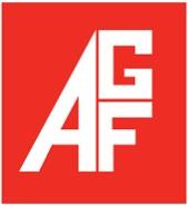 AGF รุ่น 7000 Pressure Relief Valves 1/2นิ้ว 175psi. มาตรฐาน UL/FM ราคา 3713 บาท