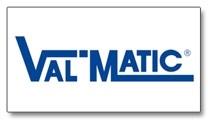 Valmatic รุ่น 15A Automatic Air Vent 3/4Inlet ราคา 2880 บาท