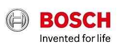 Bosch มาตรฐาน CE รุ่น FP104-2SO 4-Zone Conventional Fire Control Panel ราคา 1 บาท