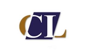 CL รุ่น CL-9600 10 Zone Fire Alarm Control Panel ราคา 14310 บาท